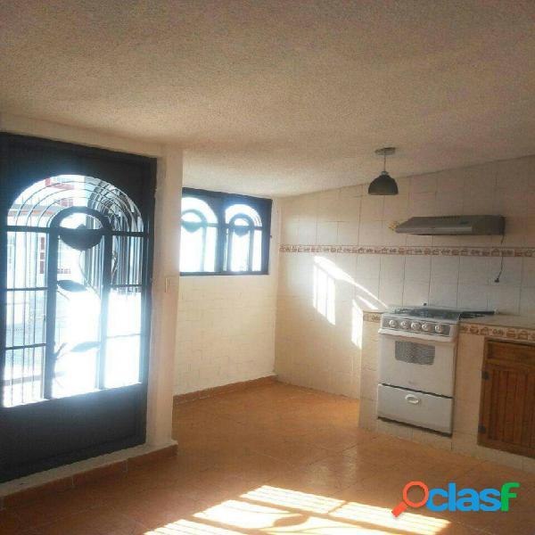 Casa sola en venta en unidad habitacional civac 1a sección, jiutepec