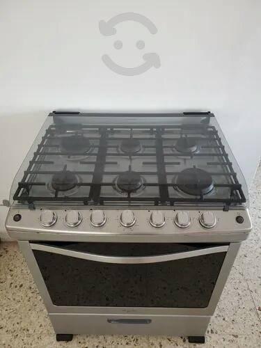 Paquete de electrodomésticos remato