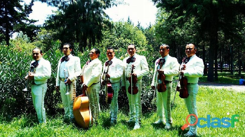 mariachis en Axotlan 5546112676 telefono mariachi economico cuautitlan