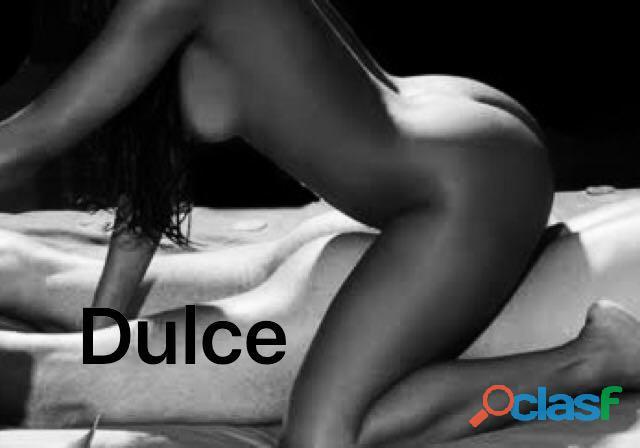 merida yucatan masajes eroticos y prostatico