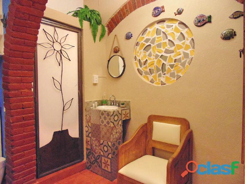 Suite en Guadalupe Inn 1