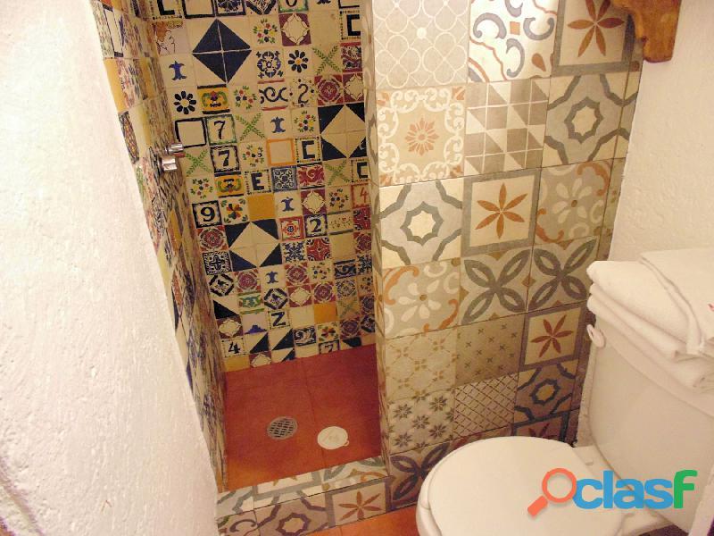 Suite en Guadalupe Inn 3