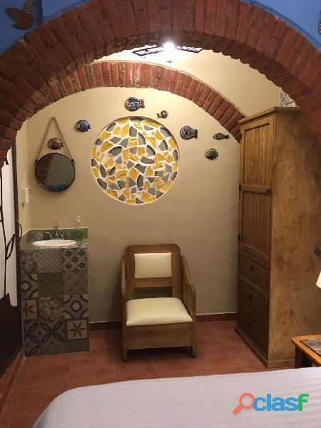 Suite en Guadalupe Inn 6