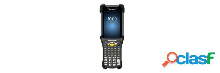 "Zebra terminal portátil mc9300 4.3"", 4gb, android 8.1, bluetooth 5.0, wi-fi - sin cables, ni base o fuente de poder - ¡compra y participa para ganar un google home mini!"