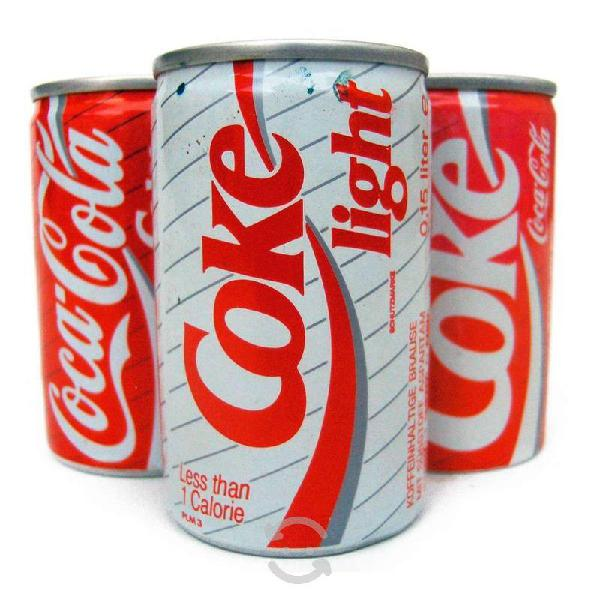 3 mini coca cola latas año 1990 holanda londres