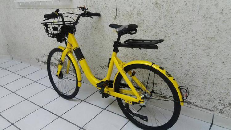 Nueva bicicleta kent 26 r grande urbana