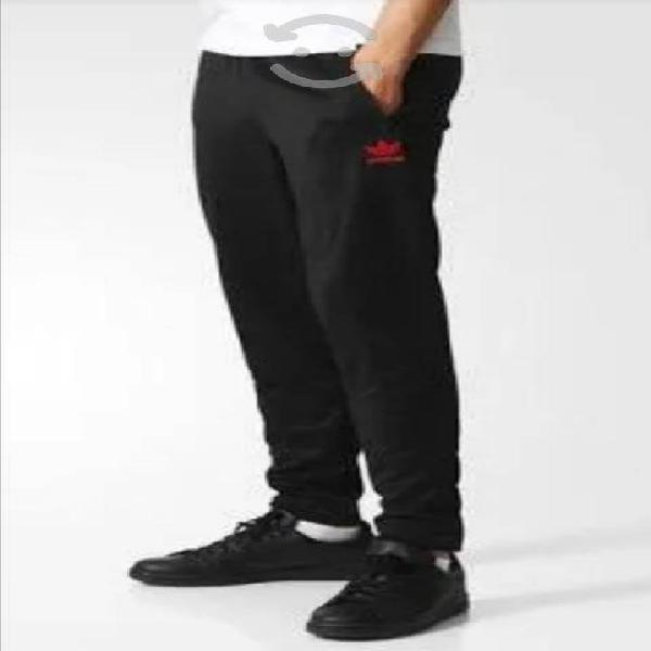 Pants adidas zebra entrenamiento running lifestyle
