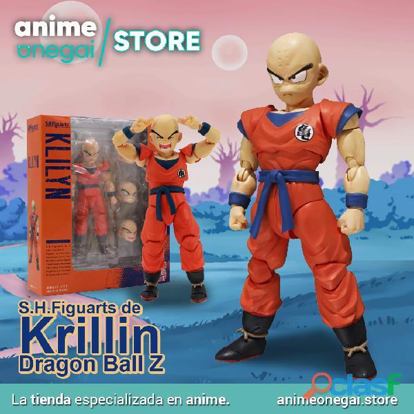 Anime Onegai Store