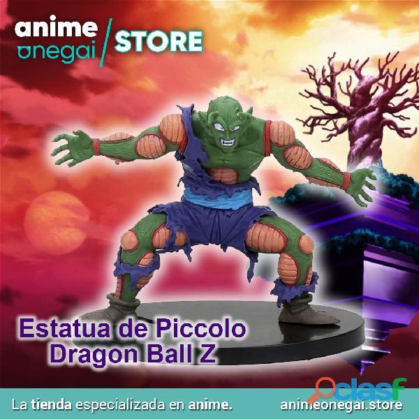 Anime Onegai Store 1