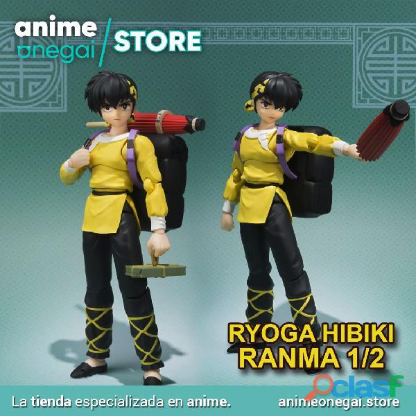 Anime Onegai Store 6