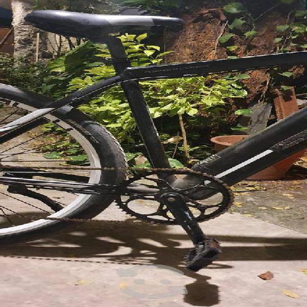 Bicicleta eléctrica volta r27.5