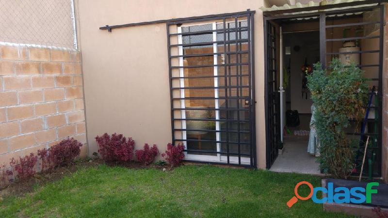 Casa en venta en Cuautlancingo Puebla San Agustín V 4