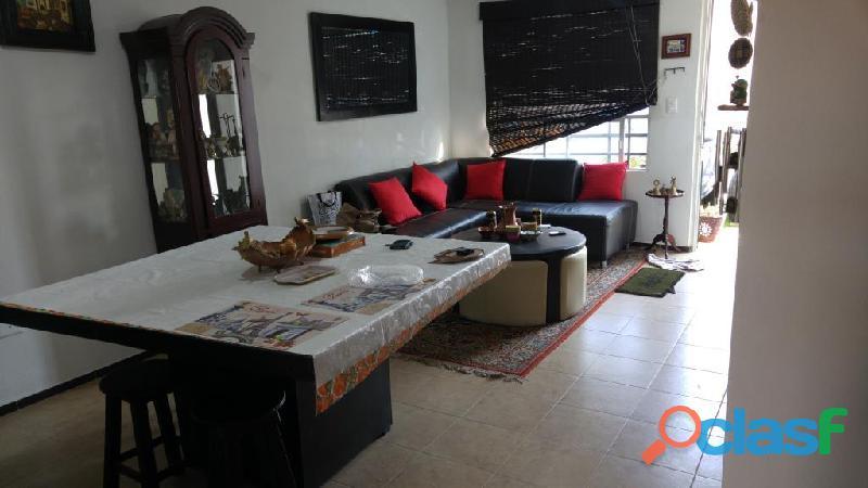 Casa en venta en Cuautlancingo Puebla San Agustín V 3