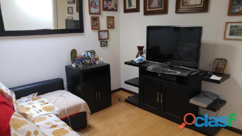 Casa en venta en Cuautlancingo Puebla San Agustín V 2