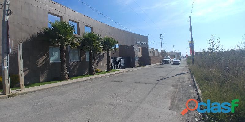 Casa en venta en Cuautlancingo Puebla San Agustín V 15