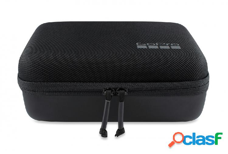 Gopro estuche casey bag abssc-001, negro