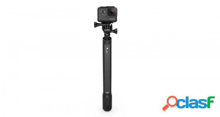 Gopro selfie stick el grande, 97cm, negro, para gopro