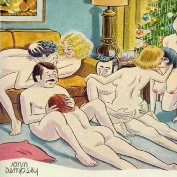 Te invitamos a este grupo sw yeno de sexo sitas con chicas