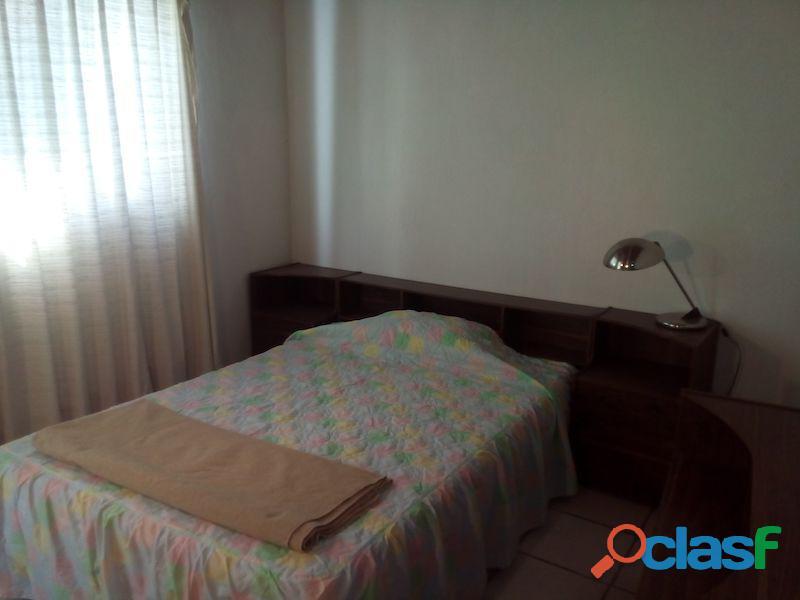 En guadalajara habitacion privada con servicios cerca zona chapultepec