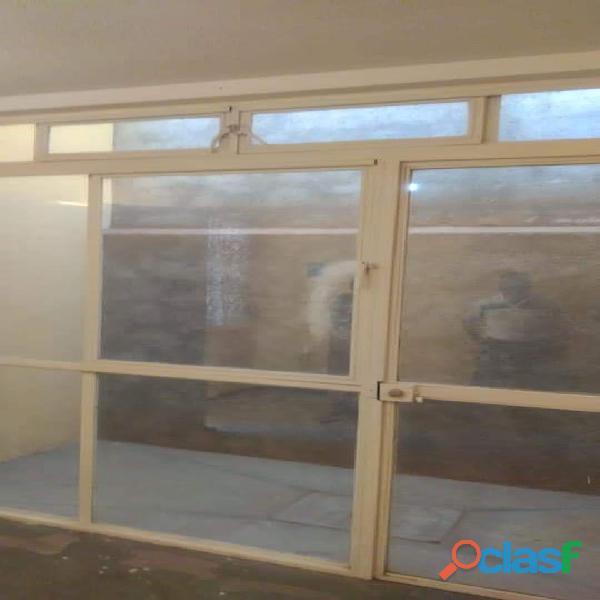 Se vende casa como nueva en Villas de Guadalupe Zacatecas Mexico. En privada, o cerrada. 7