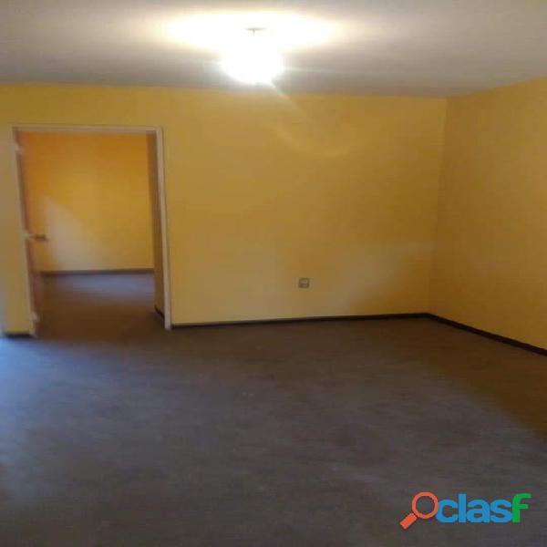 Se vende casa como nueva en Villas de Guadalupe Zacatecas Mexico. En privada, o cerrada. 6