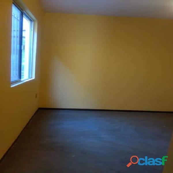 Se vende casa como nueva en Villas de Guadalupe Zacatecas Mexico. En privada, o cerrada. 5