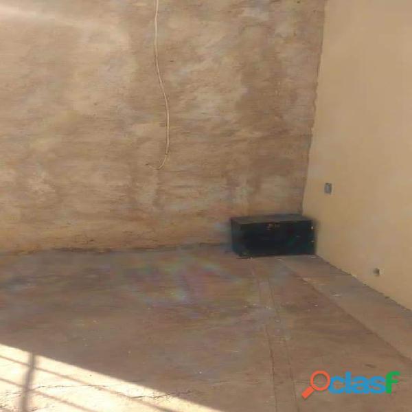 Se vende casa como nueva en Villas de Guadalupe Zacatecas Mexico. En privada, o cerrada. 1