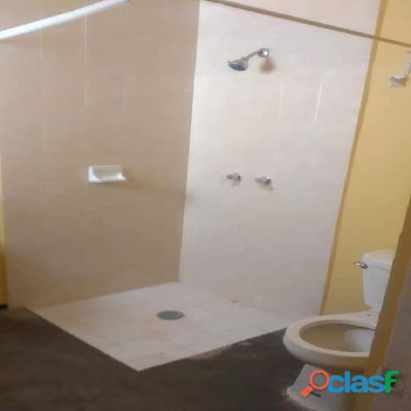 Se vende casa como nueva en Villas de Guadalupe Zacatecas Mexico. En privada, o cerrada. 3