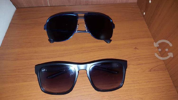 Lote gafas de sol oportunidad!