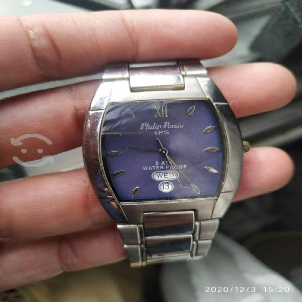 Relojs originales