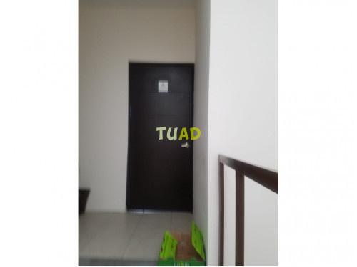 Consultorio en renta plaza san miguel celaya gto
