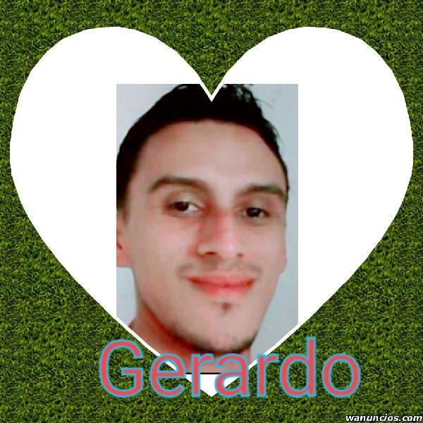 50496643289 Soy gay hondureño, deceo conocer amigo