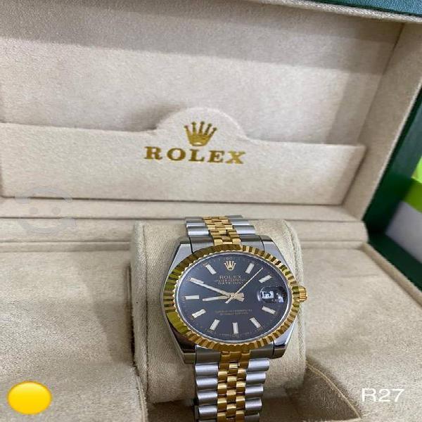 Rolex originales