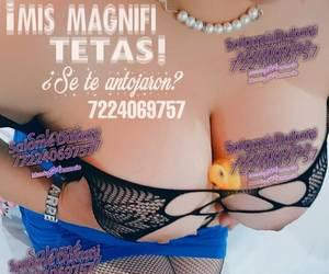 SCORT VIP TETONA NALGONA CARA DE ANGEL