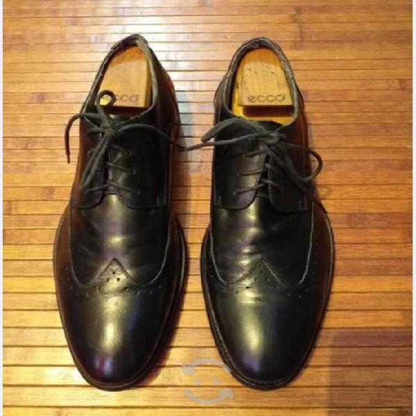 Zapatos oxford. alta gama marca steve madden