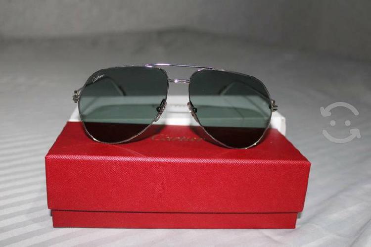 gafas de sol premiere Cartier