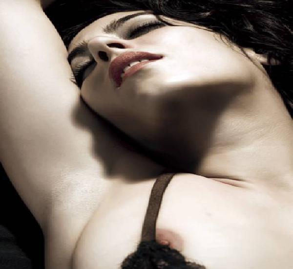 nete al chat de sexo más caliente y famoso de México.