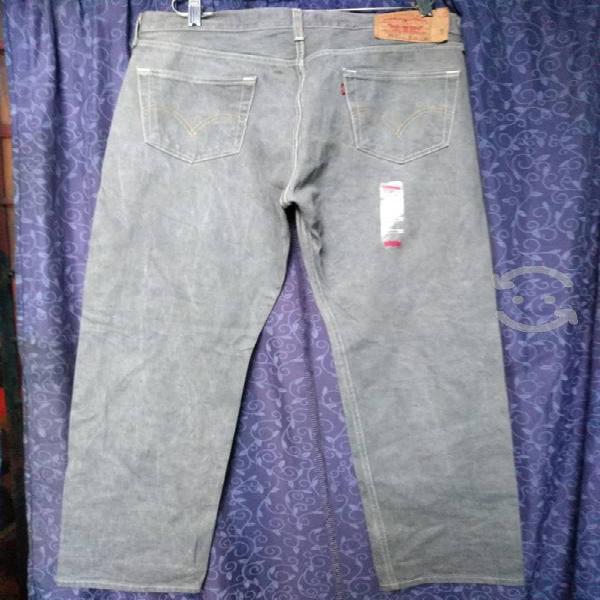 Pantalón levis 501 talla 36 original