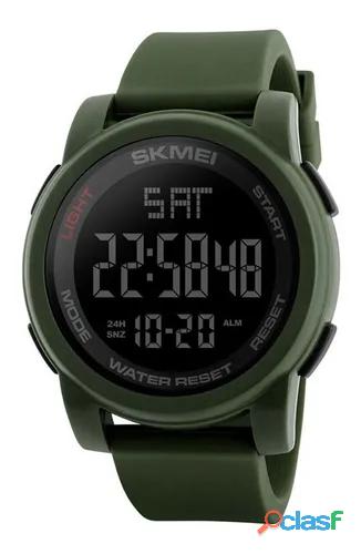 Reloj Skmei 1257 Deportivo 2