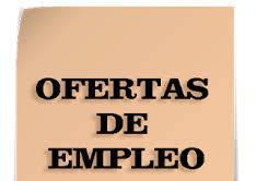 Trabaja conmigo,,,, Buenos Ingresos Y ALTOS