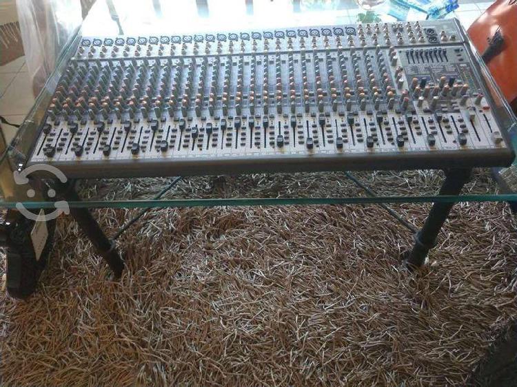 Instrumentos varios, excelentes condiciones