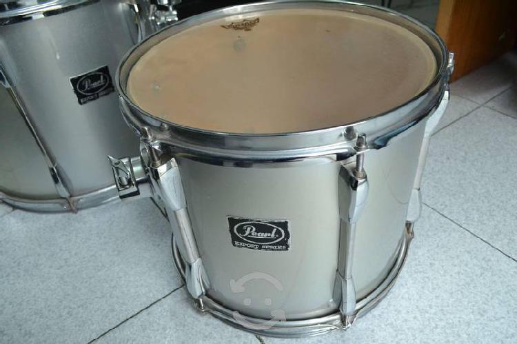 Tom de aire 12x10 pearl export color gris