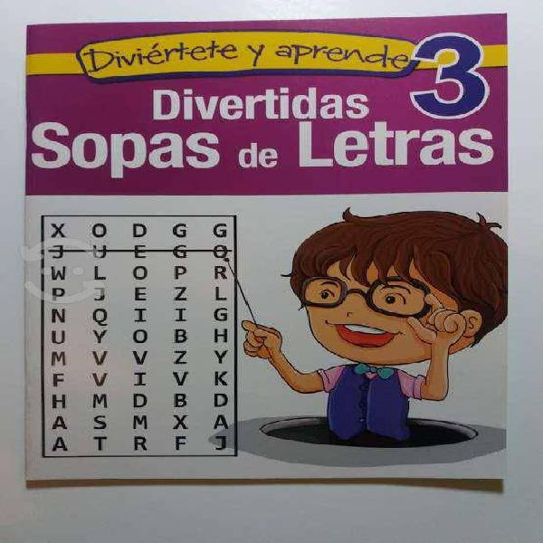 Laberintos para niños diviertete y aprende