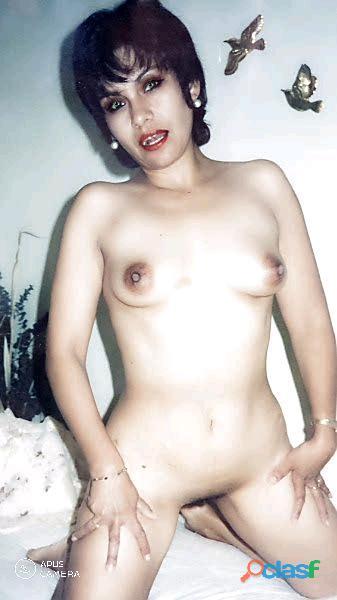 LUCIA JUAREZ la Puta y Sexoservidora mas Cogelona y Mamadora de Vergas de Durango