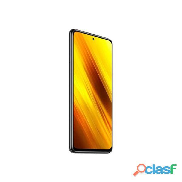 Xiaomi poco x3 nfc 128 gb envío gratis (recíbelo en menos de una semana)