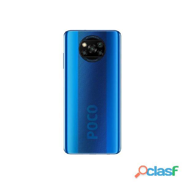 Xiaomi Poco X3 NFC 128 GB Envío Gratis (recíbelo en menos de una semana) 7