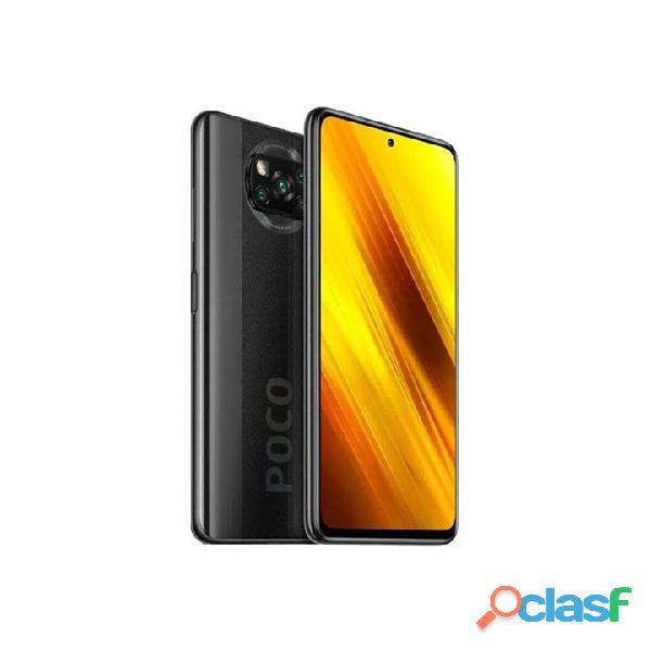 Xiaomi Poco X3 NFC 128 GB Envío Gratis (recíbelo en menos de una semana) 8