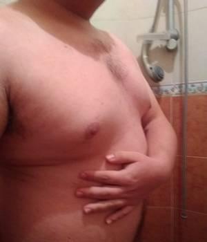 JOVEN 21 AÑOS CAUCÁSICO OSITO PARA COMPLACER MADUROS DESEO