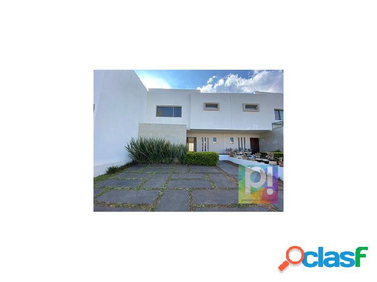 Venta de 2 casas en parque tres marías morelia cas_1507 br, terrazas tres marías