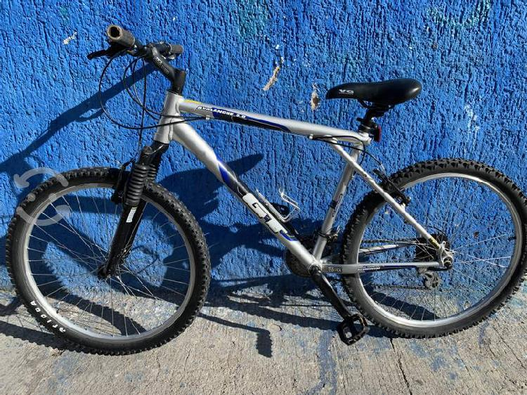 Par de bicicletas para pareja